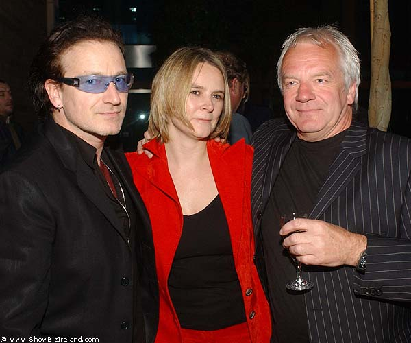 U2 and family - Pagina 6 Rocca-bono-norm04