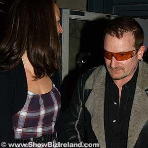 Bono & Co. Mandrilloni Bono-turlington-10