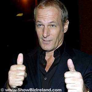 michaelbolton-latelate03.jpg
