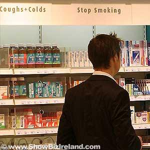Health express pharmacy ireland