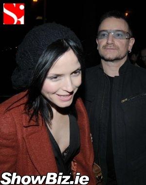 Bono & Co. Mandrilloni 2008-04-bono--andrea-corr