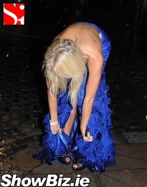 http://www.showbiz.ie/photos/2011-10-aisleyne-horgan-wallace-2.jpg