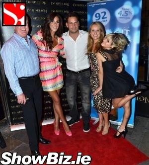Celebrity Salon (TV Series 2010– ) - IMDb