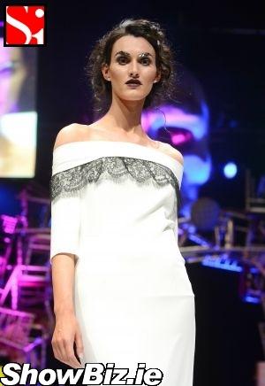 Paula murphy from ireland - 1 10